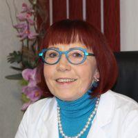 Gisa Herrmann